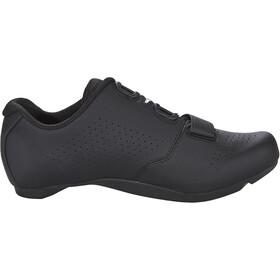 Bontrager Espresso Shoes Men black